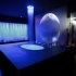 deltafontane - SPA Design 2009 - Moon SPA
