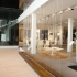 deltafontane - Showroom Western Furniture - DUBAI